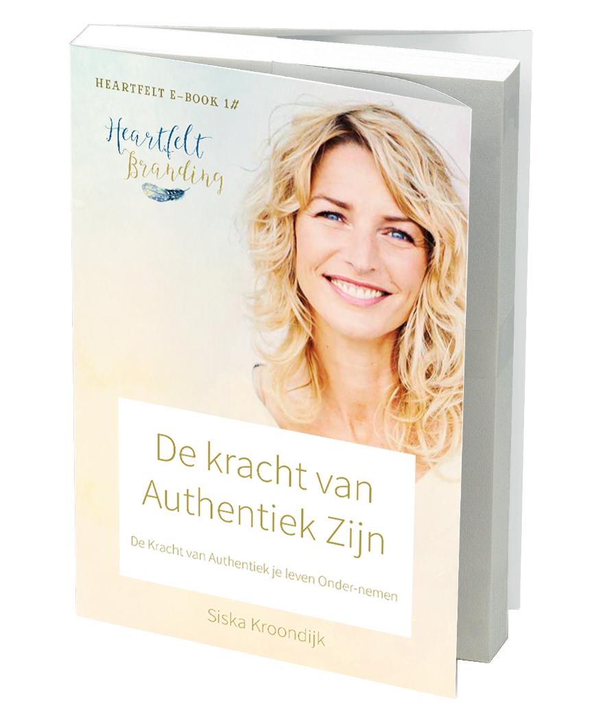 boek_cover-dekrachtvanauthentiekzijn-600