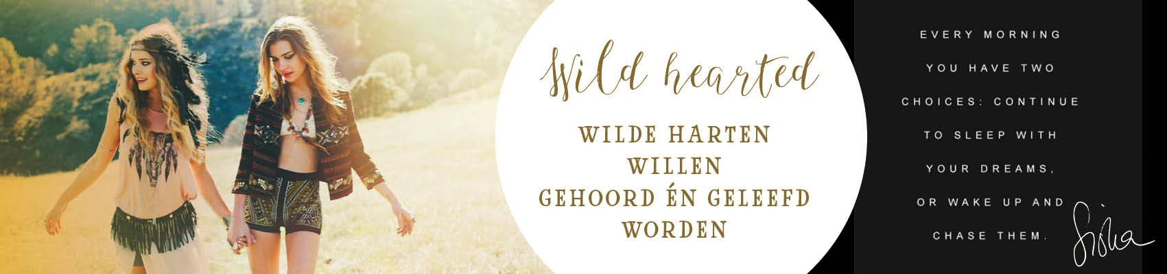 17_WILDE HART-slider2-wildhearted