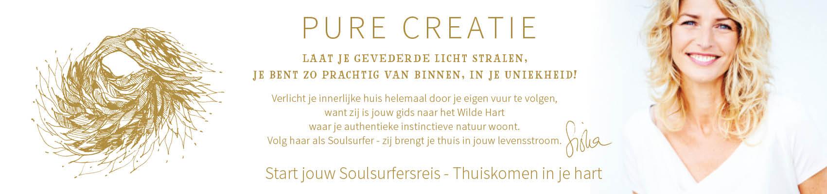 17_slider-purecreatie-soulsurfersreis