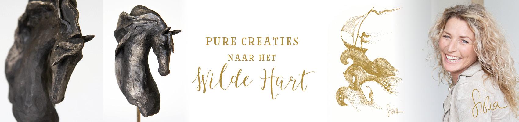 18_slider-purecreatie-1-wildehart